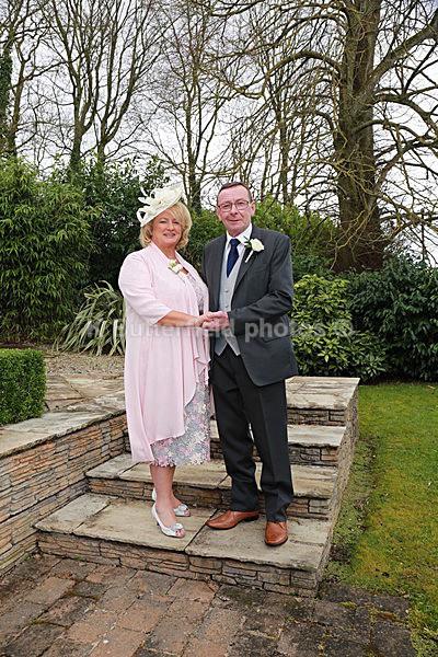 194 - Brian and Nikita Wedding