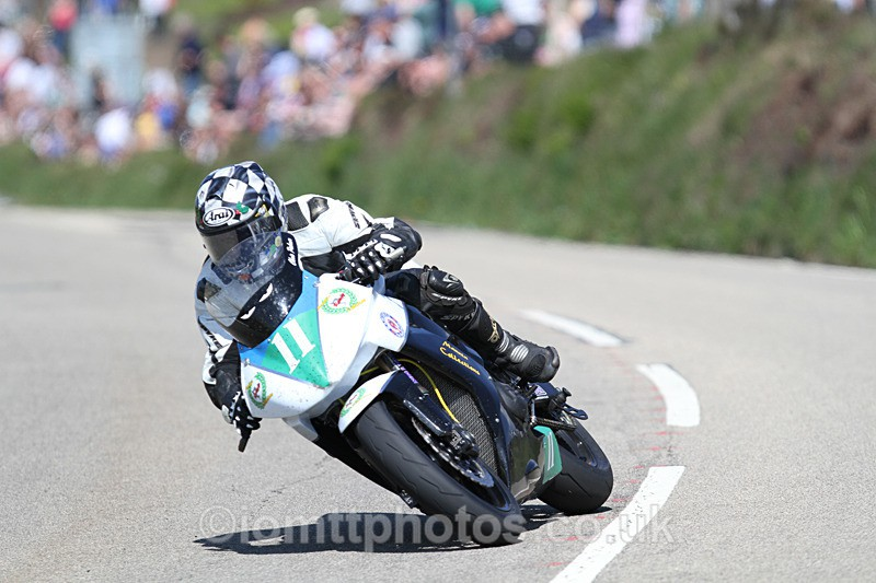 IMG_3675 - Lightweight Race - TT 2013