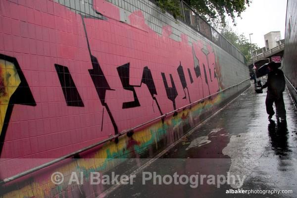 79 - Graffiti Gallery (16)