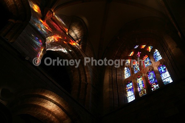 IMG_6844 - Orkney Images