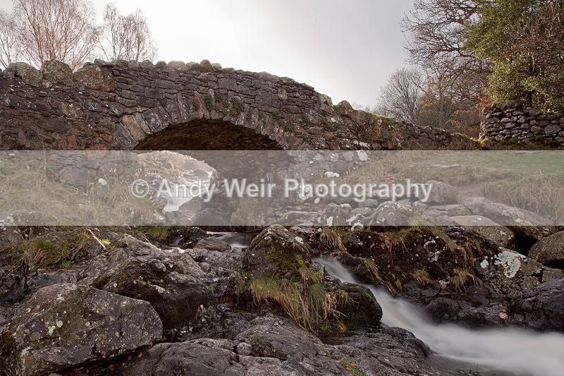20111119-_MG_7466-2 - Lake District