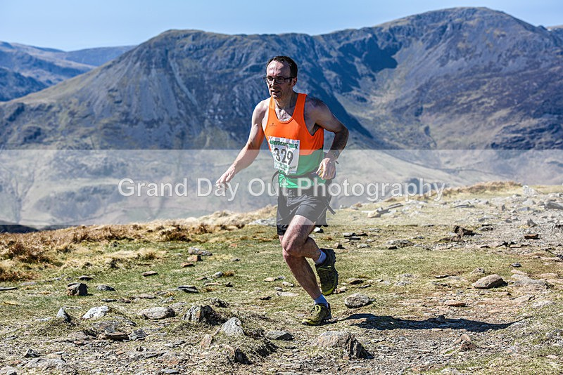 ESK_0321 - Anniversary Waltz & Teenager With Altitude Fell Races Saturday 21st April 2018