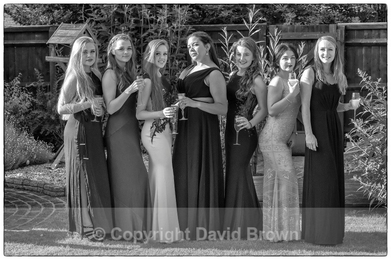1C jpg - Didcot Girls School Prom July 2015