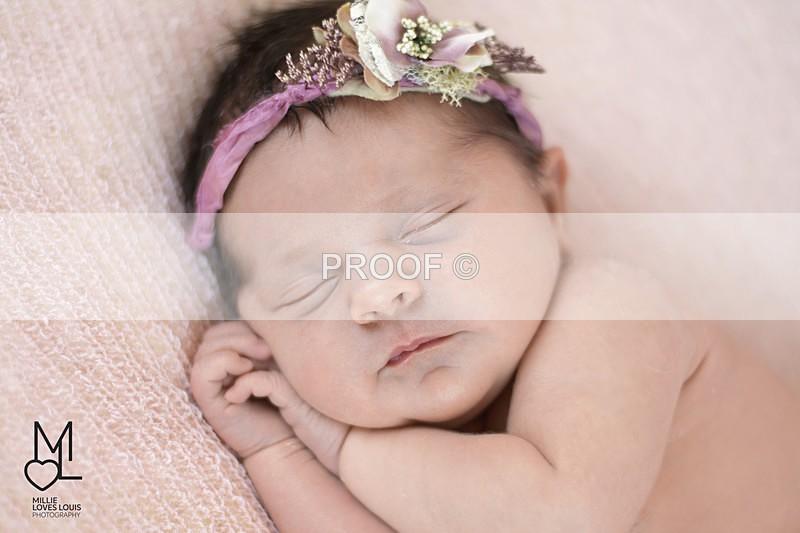 Kaya Danielle Cartlidge Newborn Photoshoot Millie Loves Louis Photogra - Newborn Photoshoots