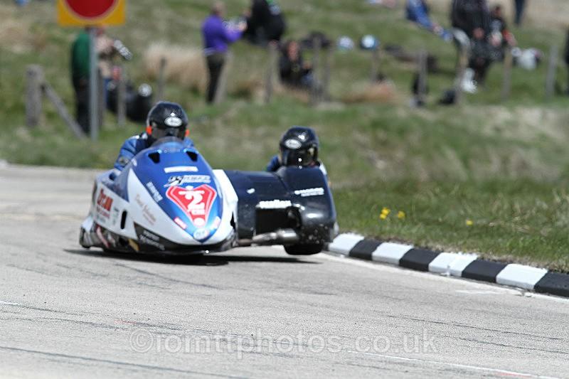 IMG_7025 - Sidecar Race 1