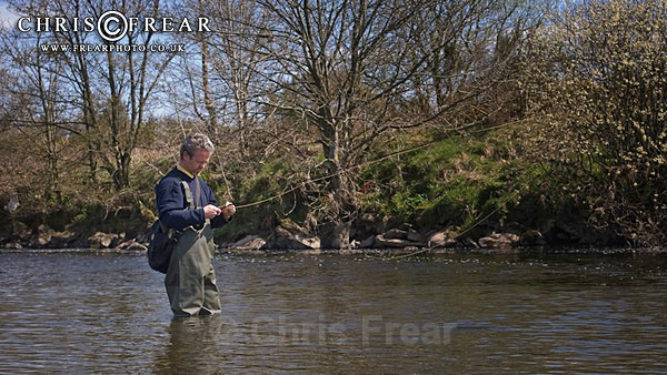 mnaa-0663 - Flyfishing Photography
