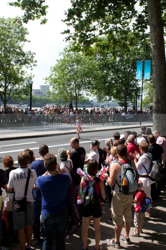 IMG_0310 - Olympic Marathon