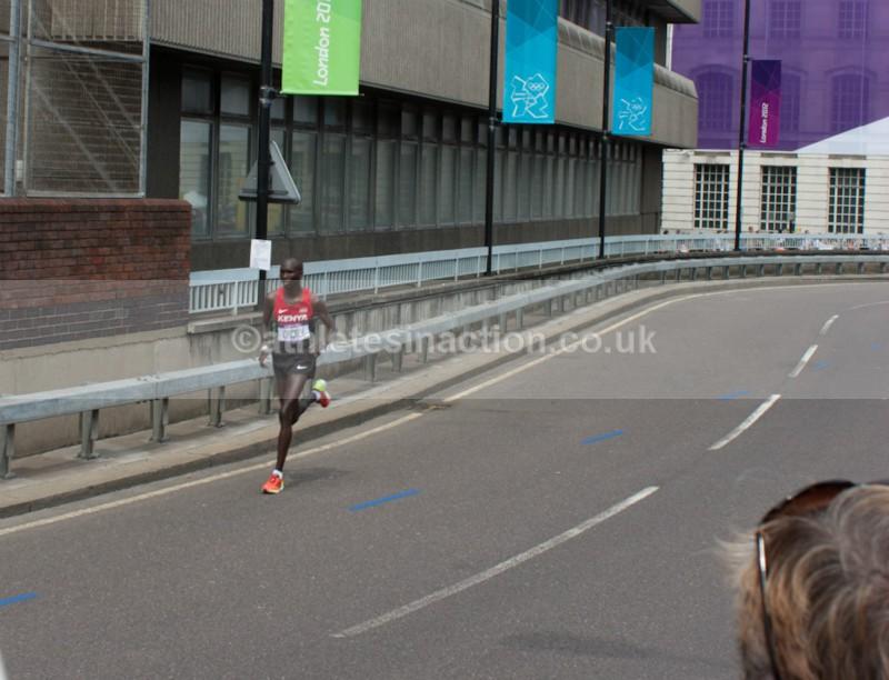 IMG_0344 - Olympic Marathon