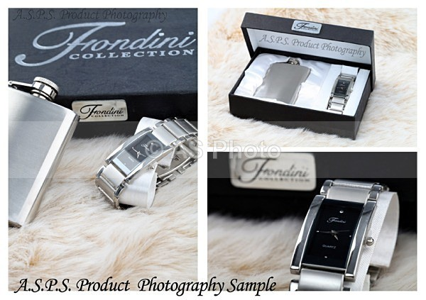 6 - PRODUCT PHOTOGRAPY