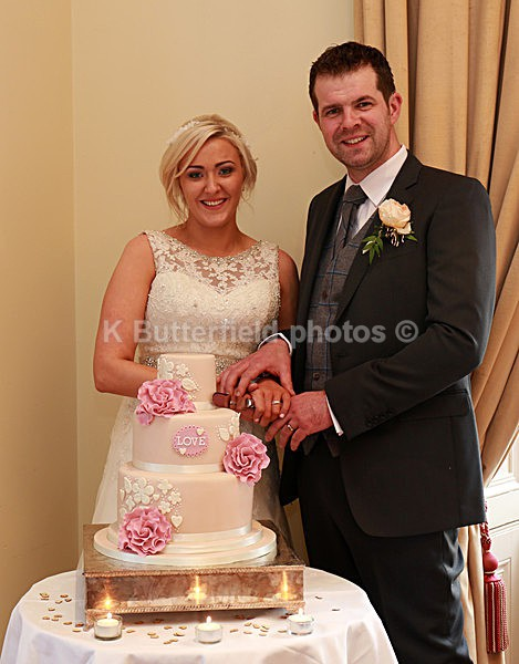 429 - Brian and Nikita Wedding