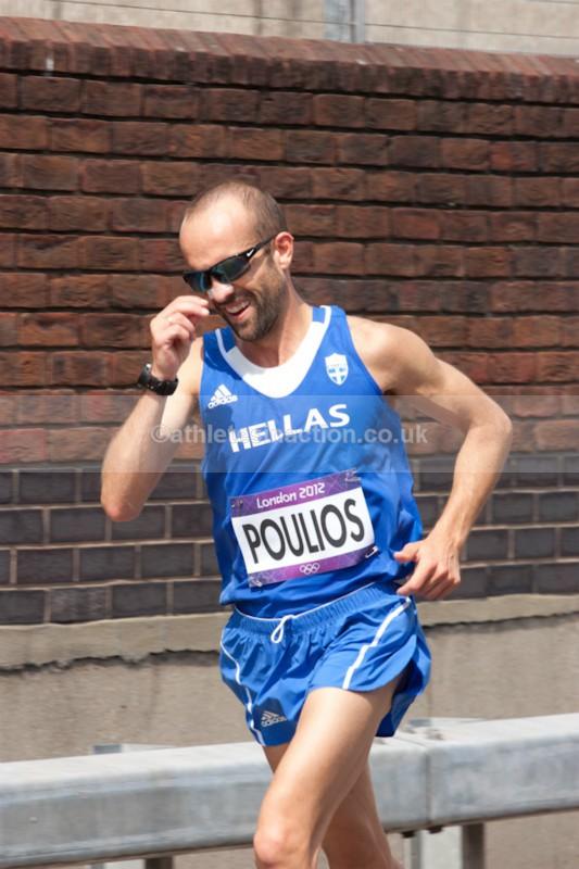 IMG_0380 - Olympic Marathon
