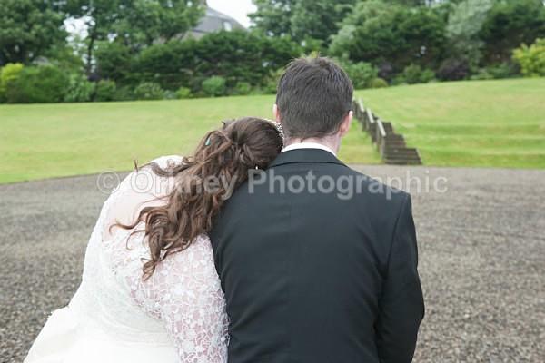 IMG_5535 - Wedding Examples