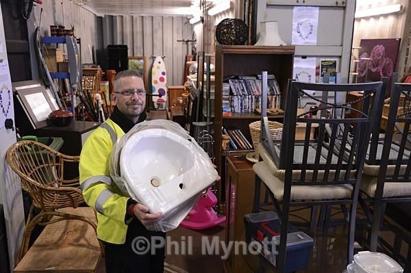 Witchford Pro photographer Ely Cambridgeshire Professional UK