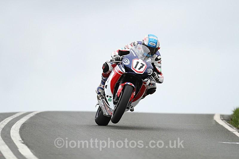 IMG_8901 - Superbike Race 2013