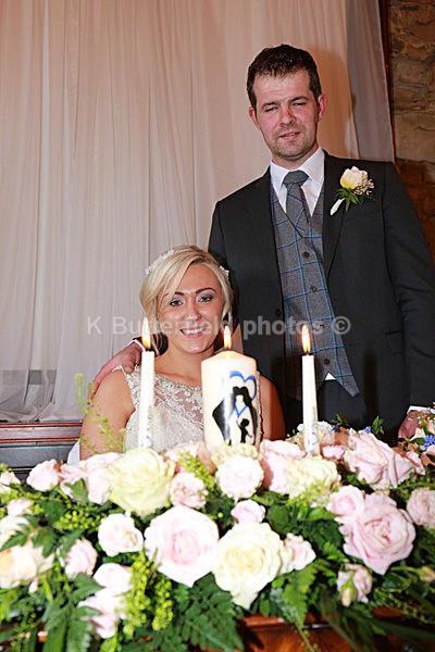 285 - Brian and Nikita Wedding
