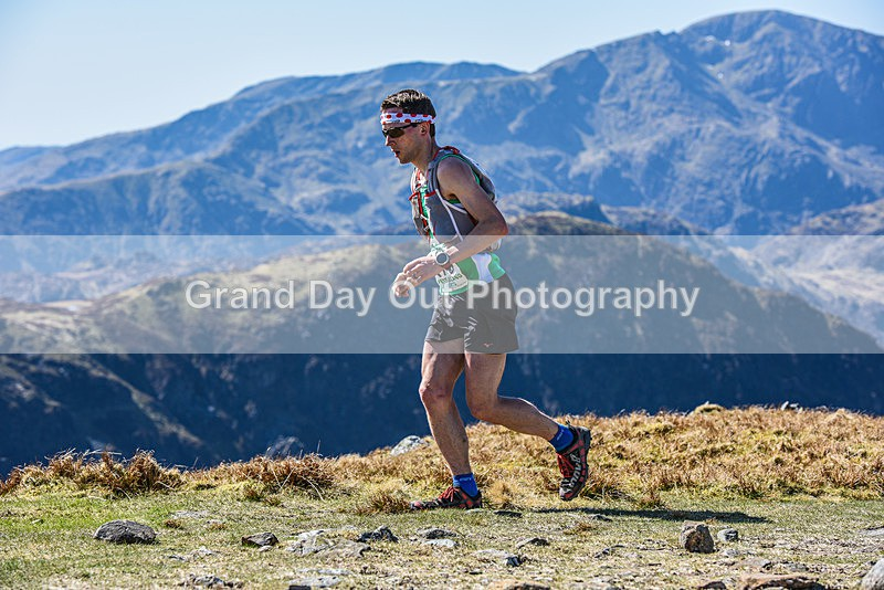 ESK_0399 - Anniversary Waltz & Teenager With Altitude Fell Races Saturday 21st April 2018