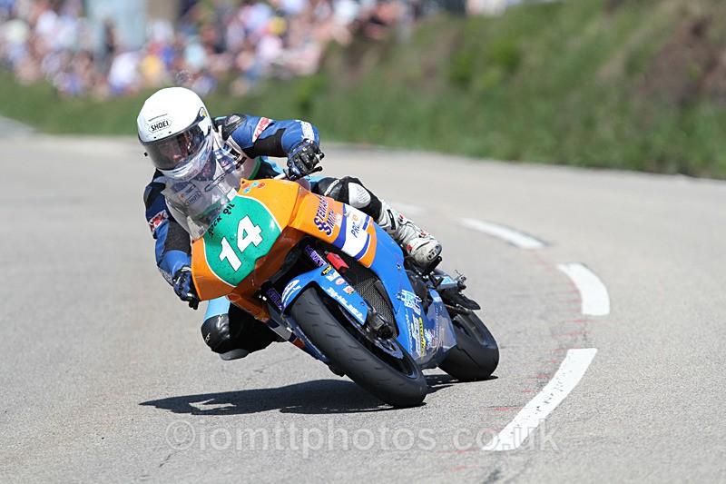 IMG_3682 - Lightweight Race - TT 2013