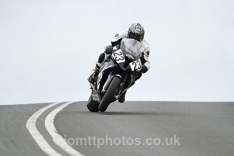 IMG_8949 - Superbike Race 2013