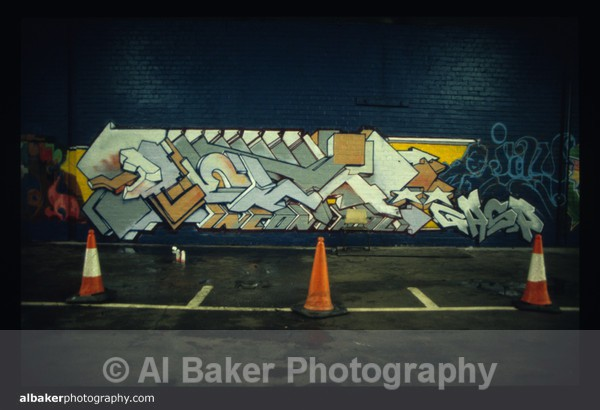 6 - Graffiti Gallery (10)