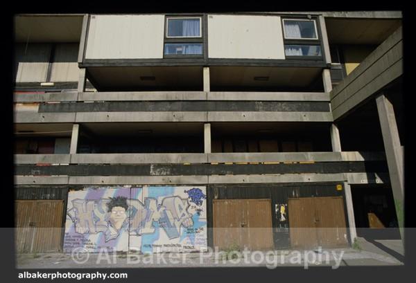Bd37 - Graffiti Gallery (6)