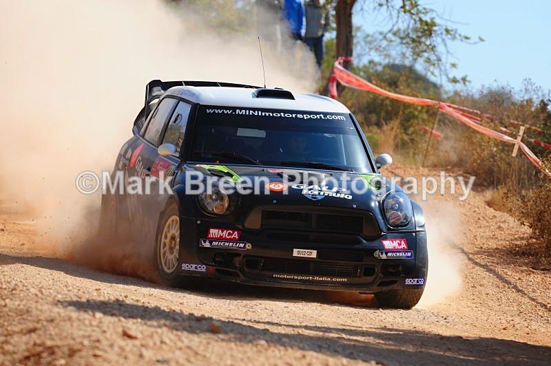 _MB05607_8627 - WRC Rally Portugal 2012