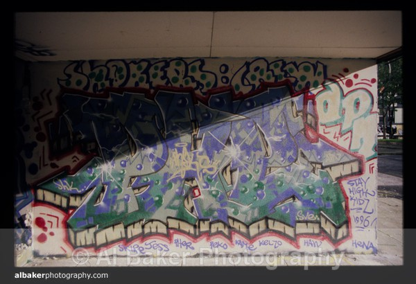 26 - Graffiti Gallery (11)