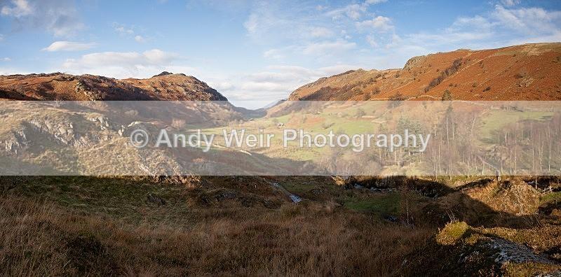 20111119-_MG_7498-659 - Lake District