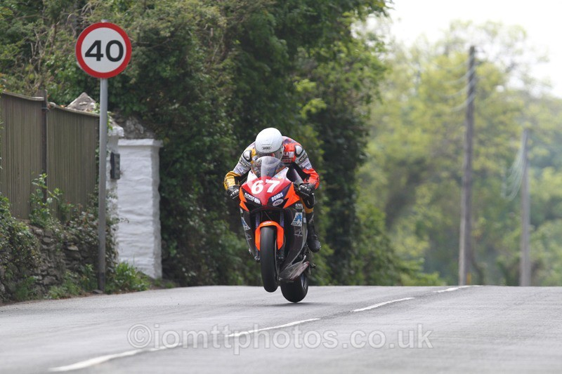 IMG_0917 - Superstock - 2013