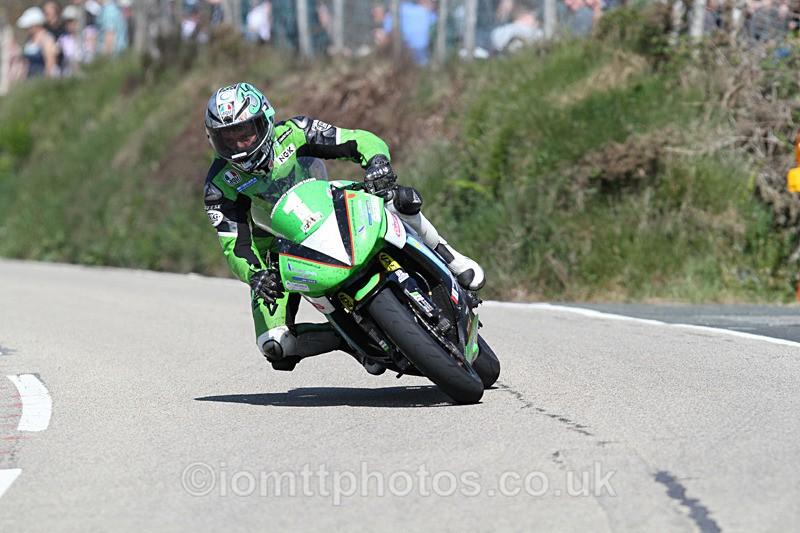 IMG_3631 - Lightweight Race - TT 2013