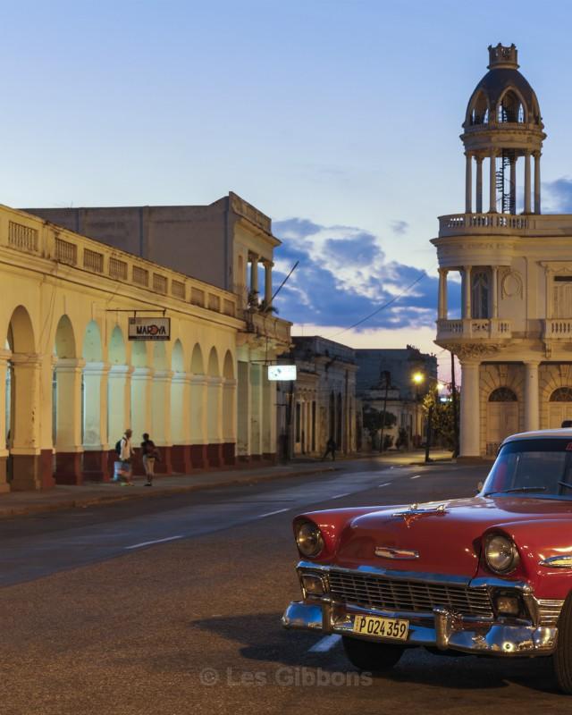 p024 - Cuba