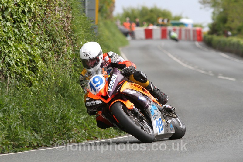 IMG_0201 - Supersport Race 1 - 2013