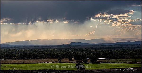 IMG_7091-1-a-web - Nevada (mostly) Landscapes