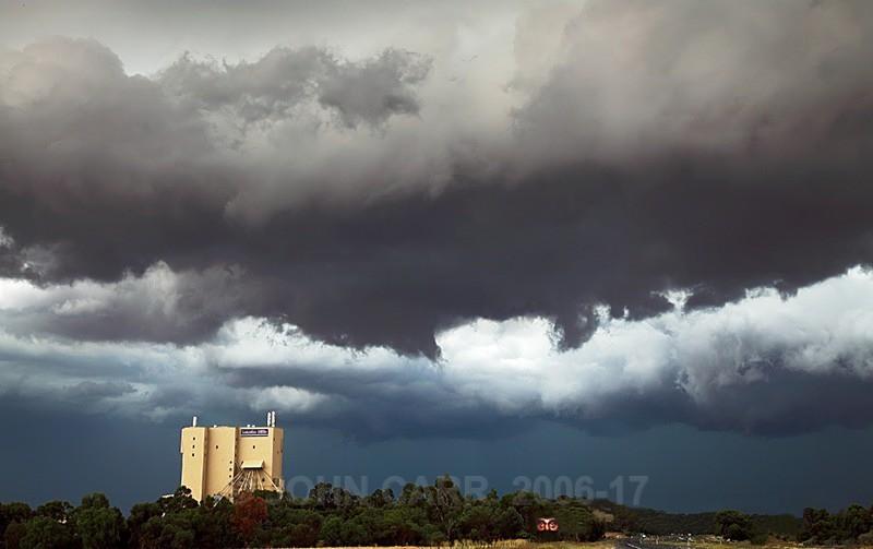Daveyston Clouds-1068 - LIGHTNING TRIGGER PHOTOS