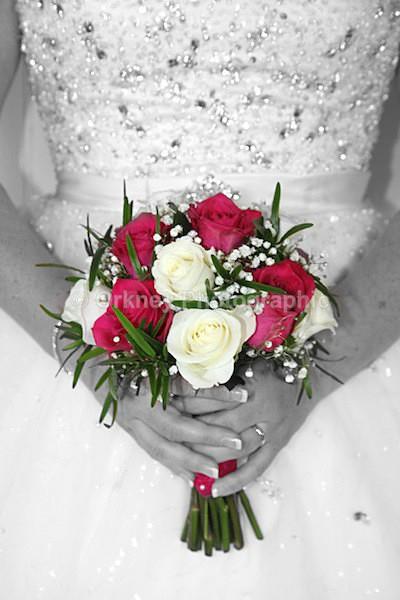 IMG_5248 c bw - Wedding Examples