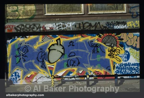 Bd46 phase - Graffiti Gallery (5)