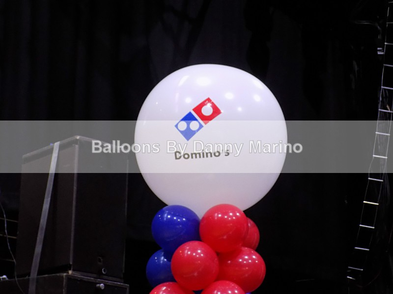 - Corporate events