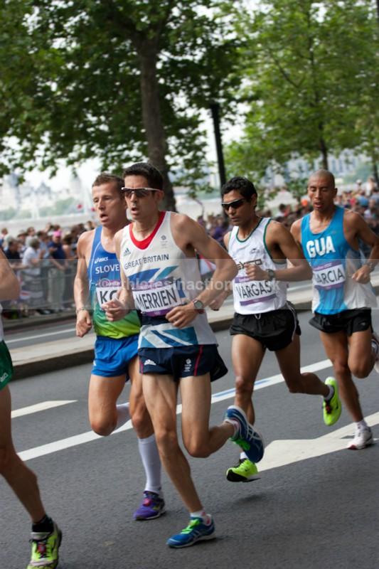 IMG_0203 - Olympic Marathon