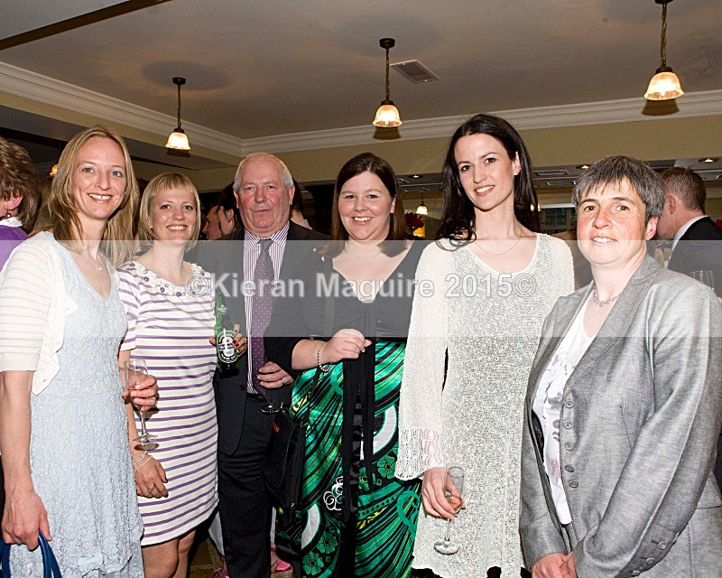 _MGL2035 - Rathbeggan National School Reunion