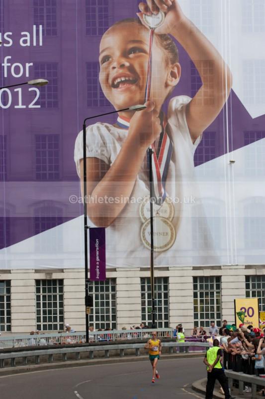 IMG_0357 - Olympic Marathon