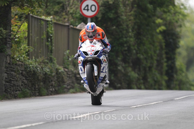 IMG_0879 - Superstock - 2013