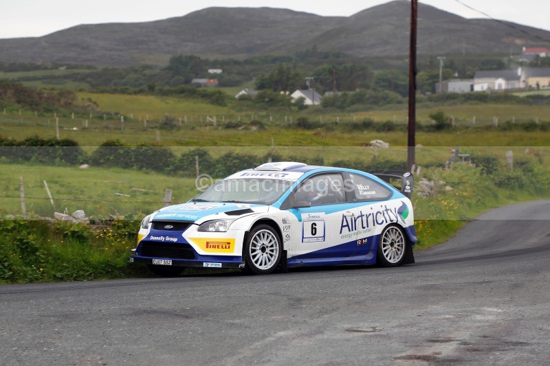 _36A0207w - Donegal Rally 2013