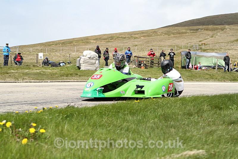 IMG_7272 - Sidecar Race 1