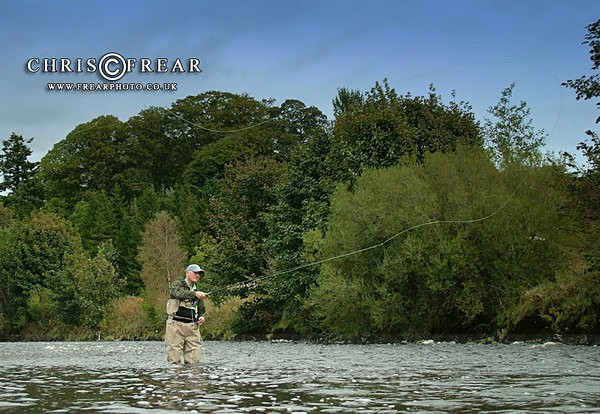 DSCF0168 - Flyfishing Photography