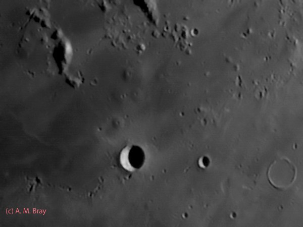 Hortensius Domes_R_15-06-27 12-36-32_PSE_R_2 - Moon: West Region