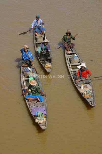 - MYANMAR