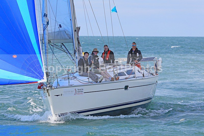 170701 VISION GBR4163L RTI_1871 - ROUND THE ISLAND 2017