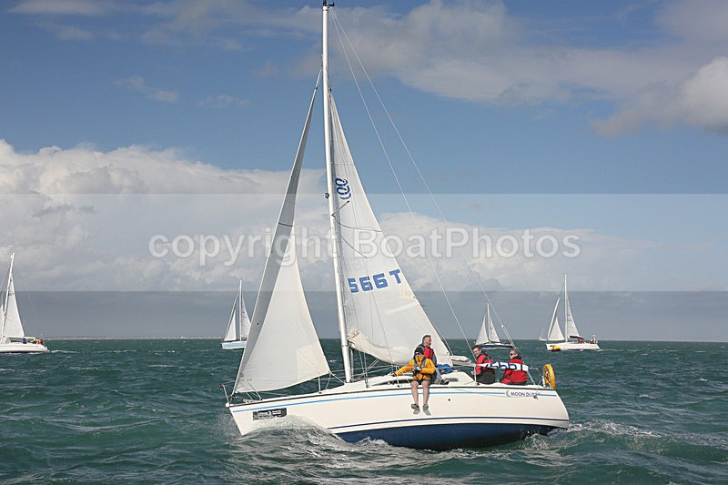 160702 MOON DUST K566T - ROUND THE ISLAND Y92A4272_E - ROUND THE ISLAND 2016