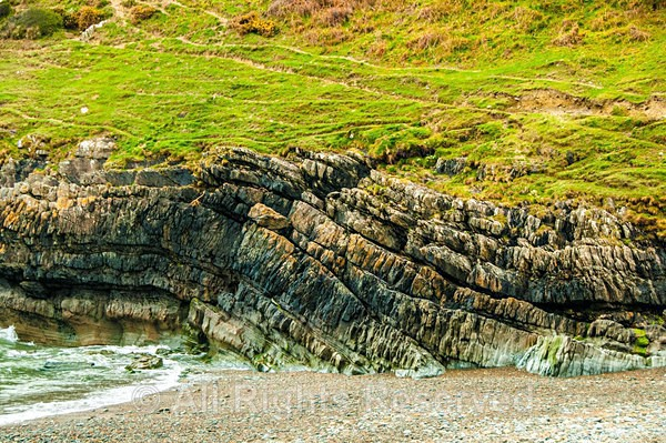 Geology1040 - Geological Wales