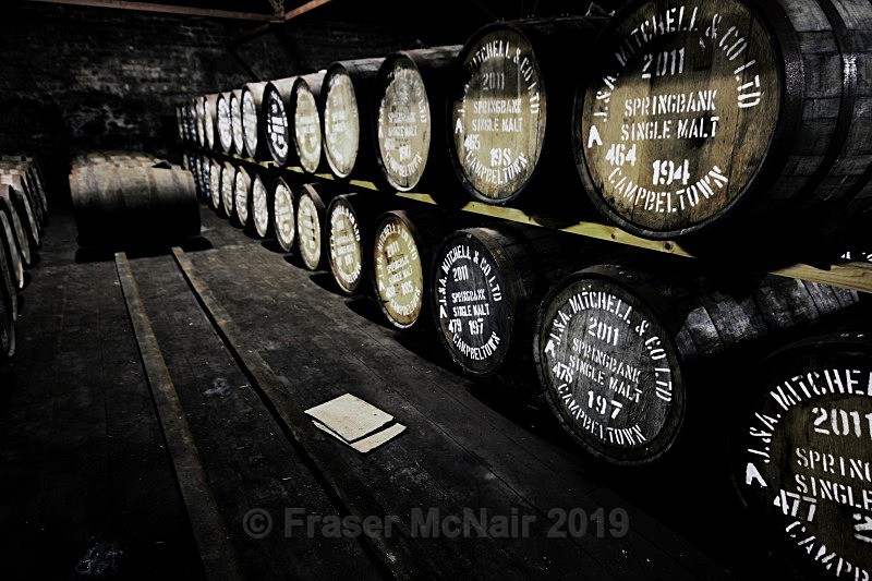 Single Malt_6789 - Campbeltown things