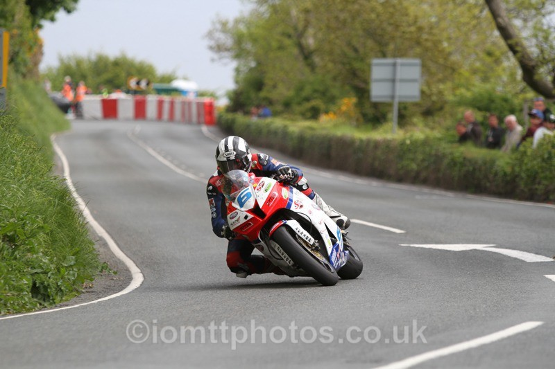 IMG_0146 - Supersport Race 1 - 2013